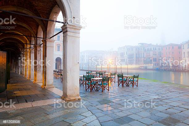 Venice Italy Stock Photo - Download Image Now