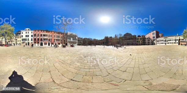 Venice place campo san pollo italy picture id856359288?b=1&k=6&m=856359288&s=612x612&h=gggcerowuid9cz6rjmgql7g6spcpdtg0bim3btm1lkm=