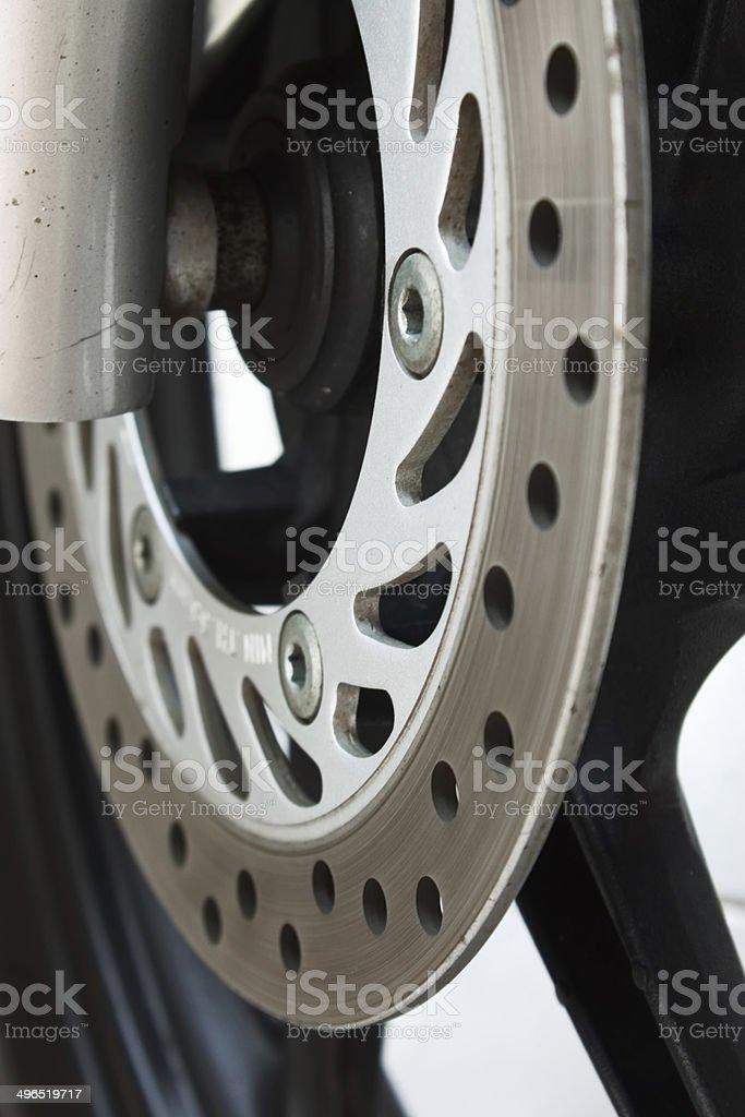 Ventilated Disc Brake Stok Fotoğraflar & Arka Işıklar'nin