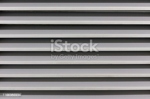 1132163701 istock photo Ventilation for air conditioning texture background 1166986934