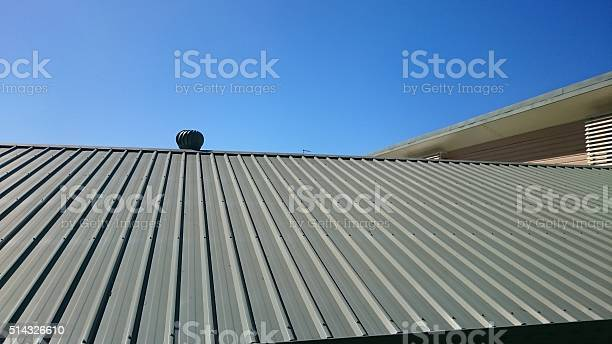 Ventilation vent on top of roof of home picture id514326610?b=1&k=6&m=514326610&s=612x612&h=awfg938coqyzzdx8wmvg3kxsfumb2qb07dc2xa6xbem=