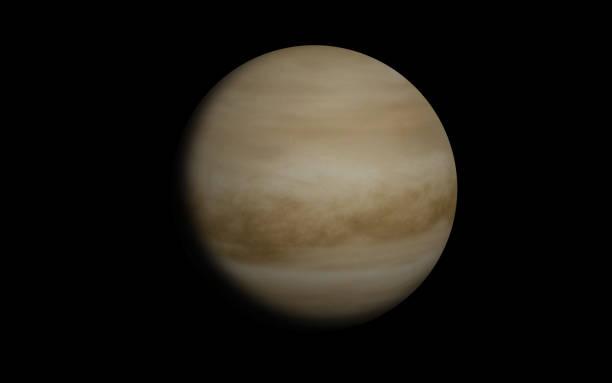 vénus planet - venus photos et images de collection