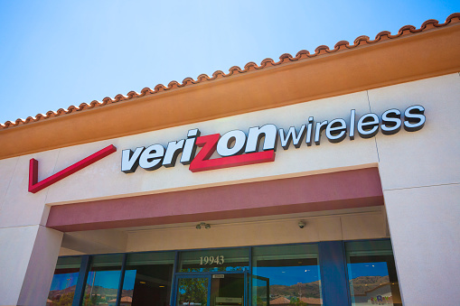 How to Use a Verizon Prepaid Hotspot