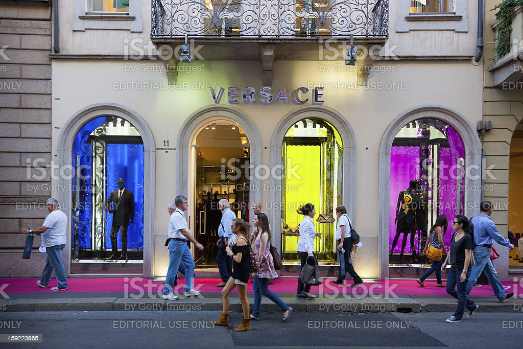 1ca6f372bfc1bb versace italie,VERSACE 19.69 calecon PACK 2 vous WITHE sous v锚tements  MILANO Italie
