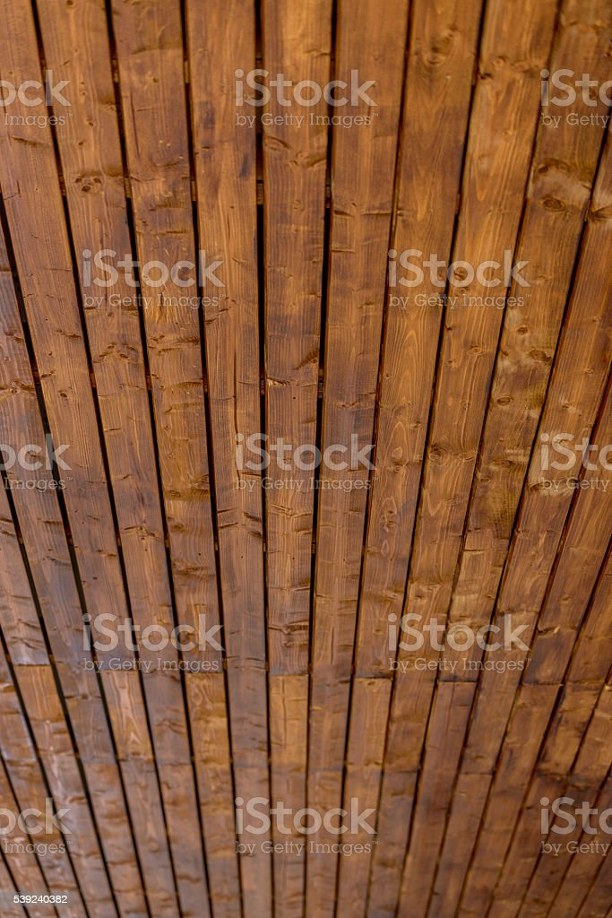Vertical line texture royalty-free stock photo