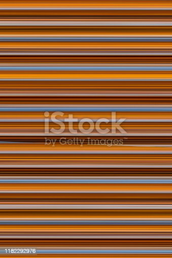 vertical pattern wooden ribbed brown pattern with horizontal lines background