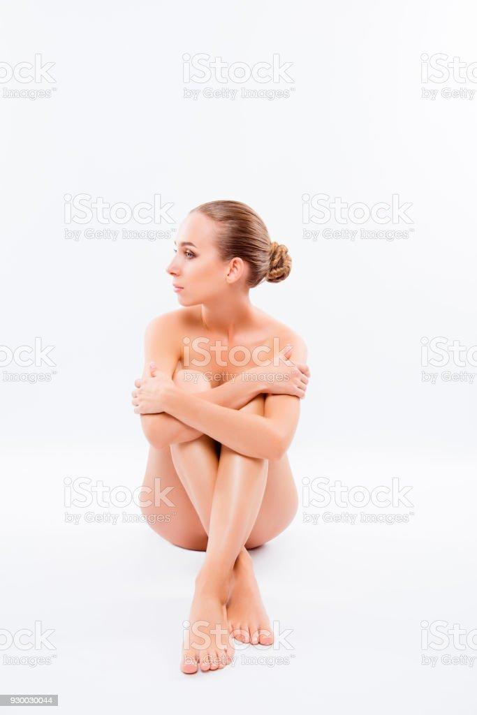 Mens naked for girls for money videos