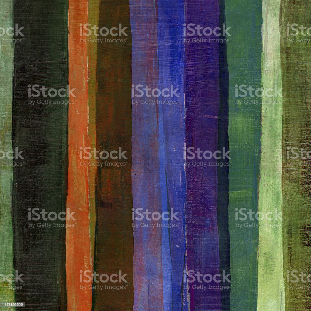 Vertical Striped Background royalty-free stock photo