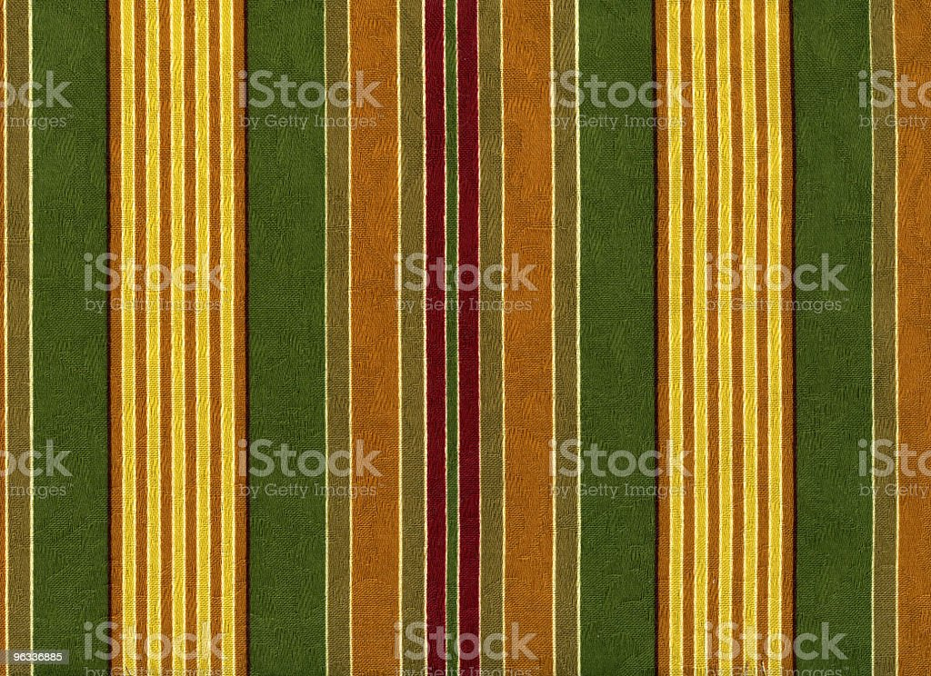 Vertical Stripes royalty-free stock photo