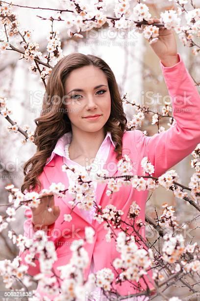 Девушка модель дерево работ используется девушка высокооплачиваемую работу атырау