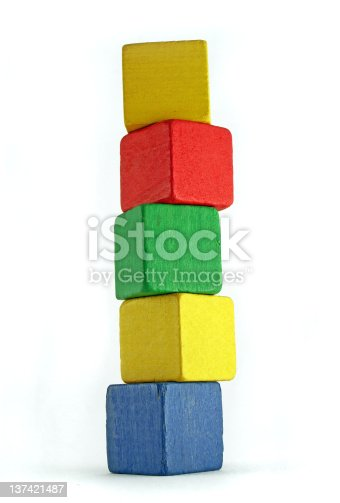 173937666istockphoto very high tower 137421487