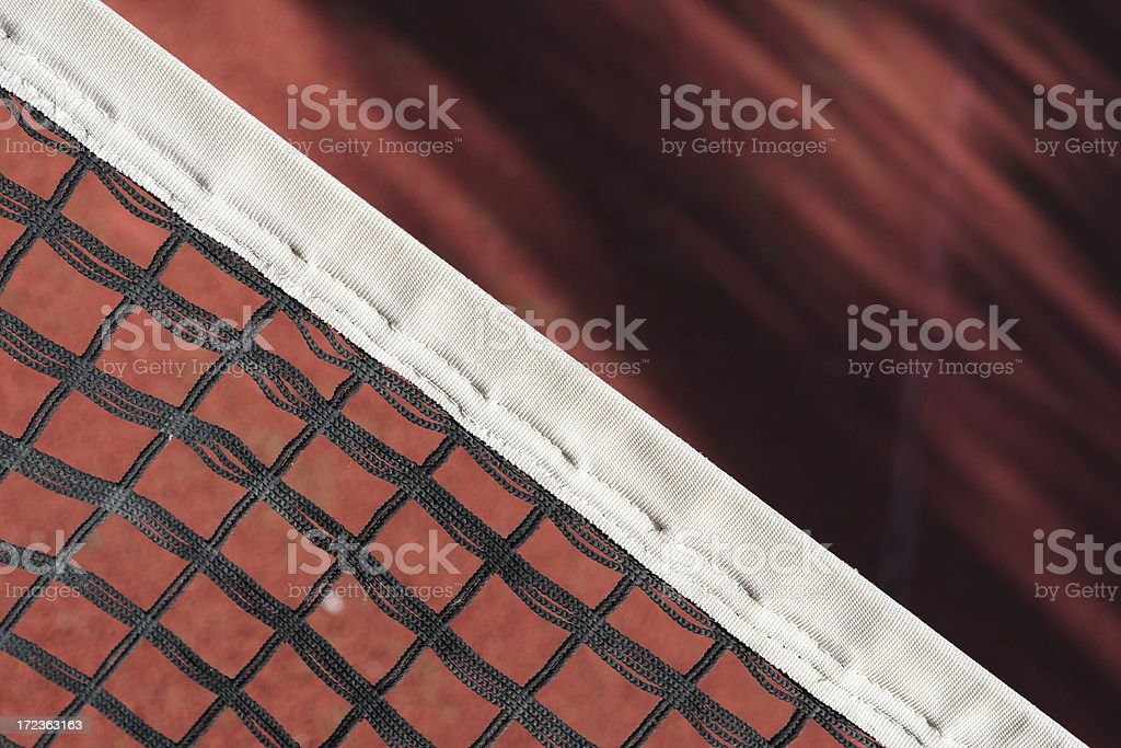 Very old grungy Sicilian blacksmith shop royalty-free stock photo