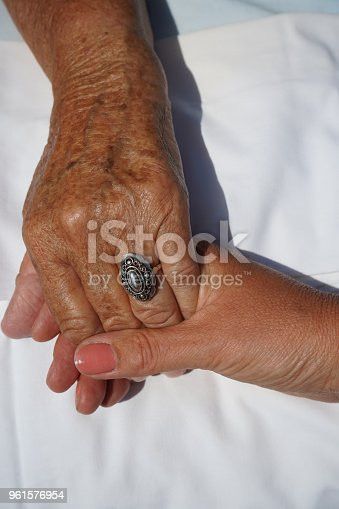 639895050istockphoto very old  hands 961576954