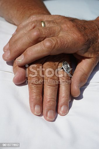 639895050istockphoto very old  hands 961577852