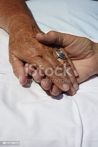 639895050istockphoto very old  hands 961579970