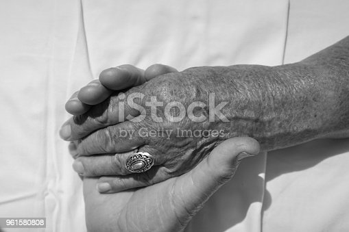639895050istockphoto very old  hands 961580808