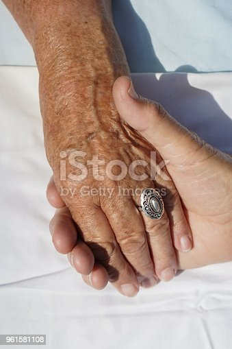 639895050istockphoto very old  hands 961581108