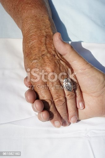 639895050istockphoto very old  hands 961582160