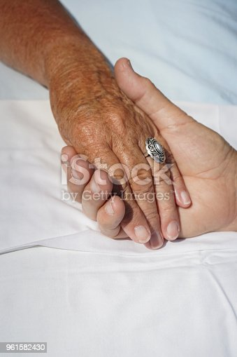 639895050istockphoto very old  hands 961582430
