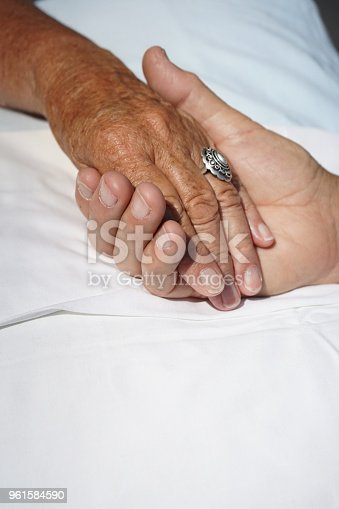 639895050istockphoto very old  hands 961584590