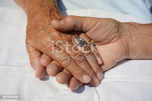 639895050istockphoto very old  hands 961584592