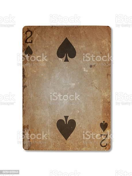 Играть пики в карты рулетка на раздевание играть онлайн
