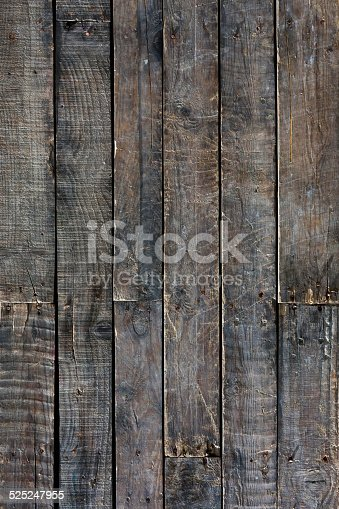 istock Very Old Wood 525247955