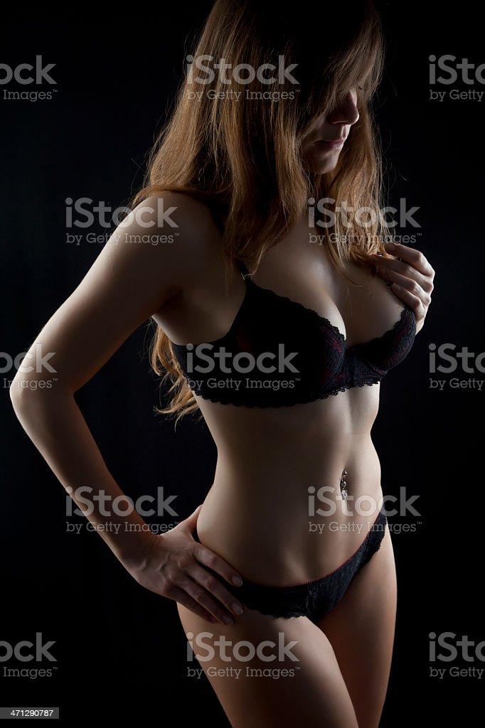 Sexy girls having sexy sex