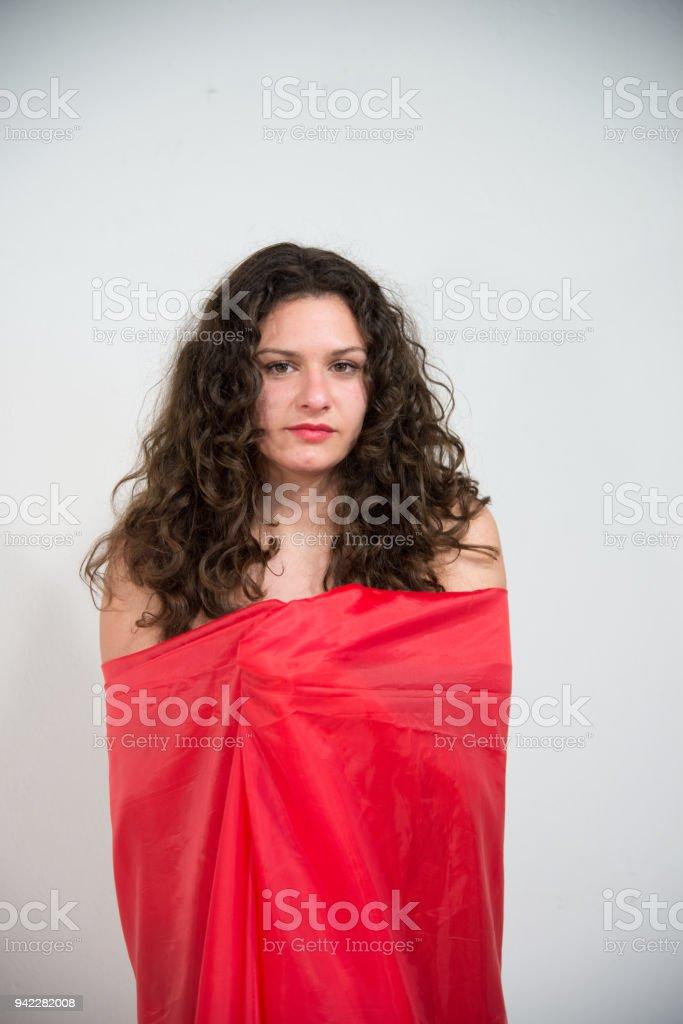 very very sexy girl photo