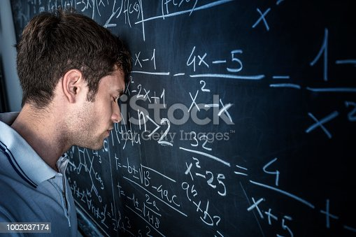 840623324istockphoto very tired student 1002037174