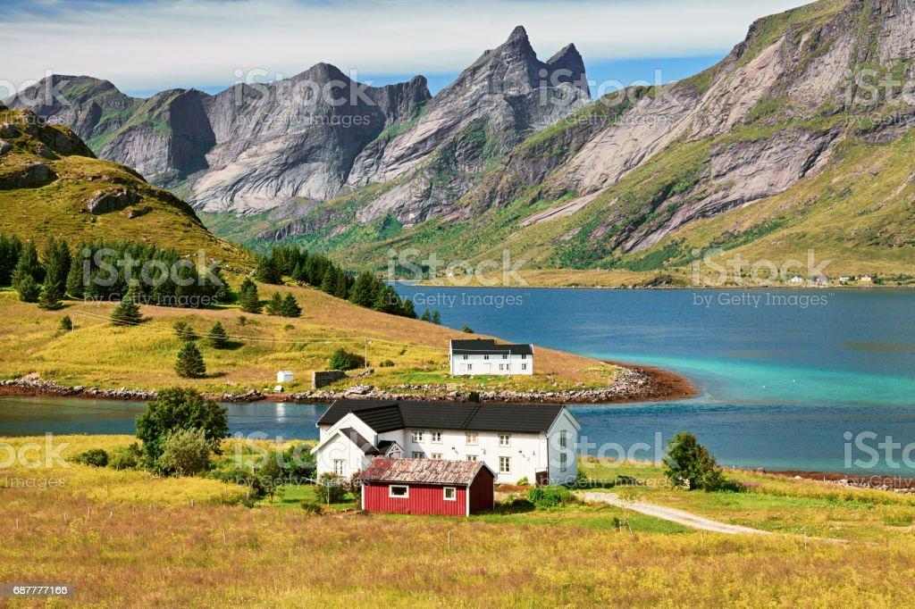 Kragerø Gratis Date Sider Arendal