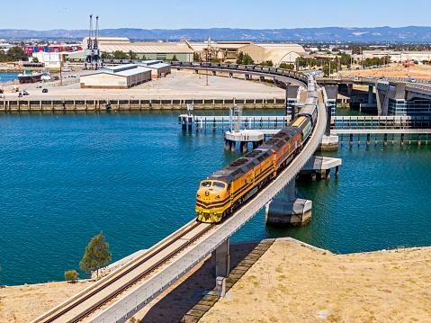 Port Adelaide, Australia - Jan 20, 2021: Veteran