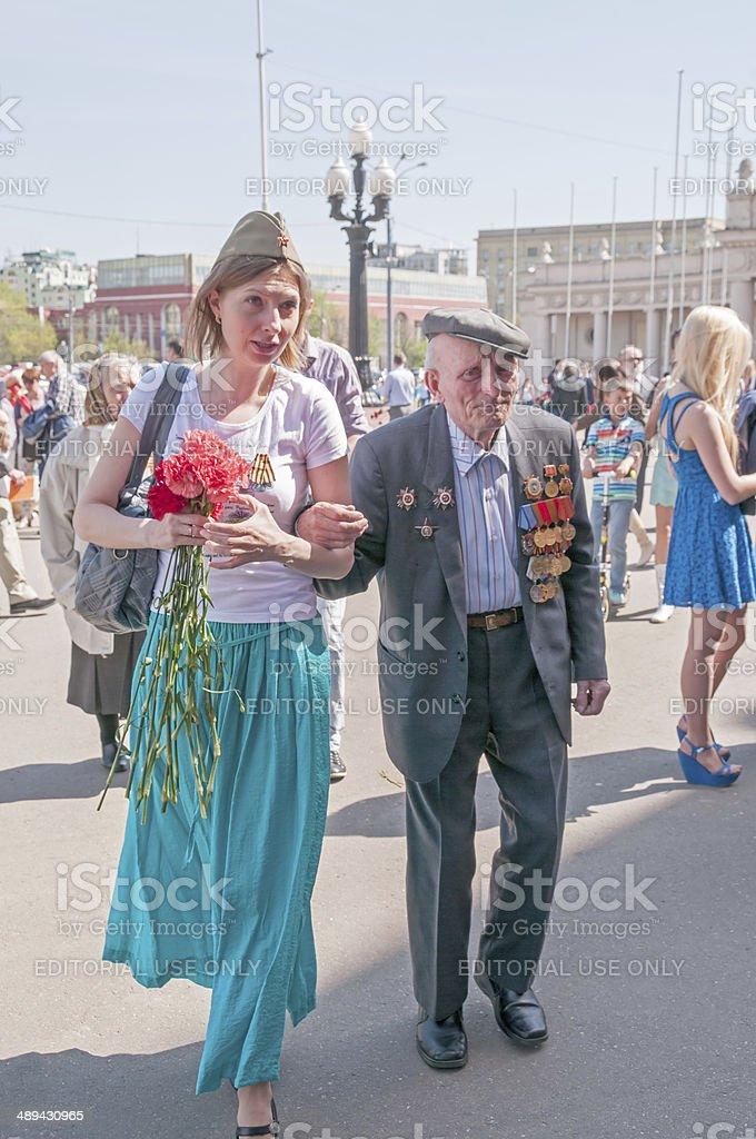 Mature escorts milwaukee