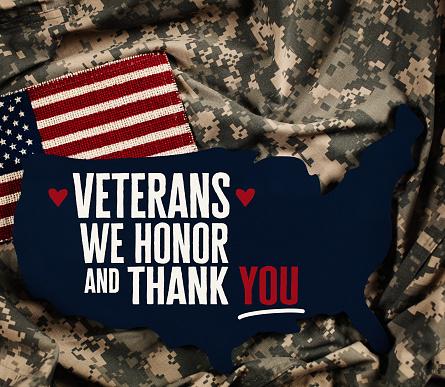 美國退伍軍人日美國國旗配軍裝 照片檔及更多 Armed Forces Day 照片