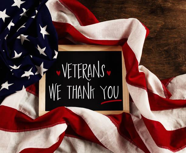 veterans day in america - veterans day стоковые фото и изображения