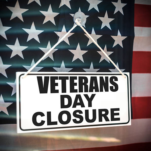 Nov 11, · Happy Veterans Day! As we salute the men and women who keep us safe, here are a few tips for how you can say thank you (and maybe even get a tax break).