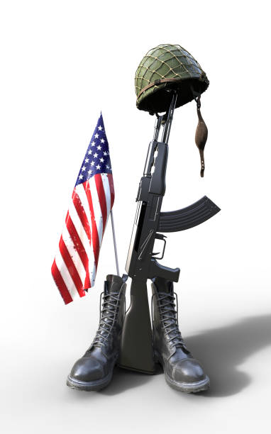 Veterans Day foto