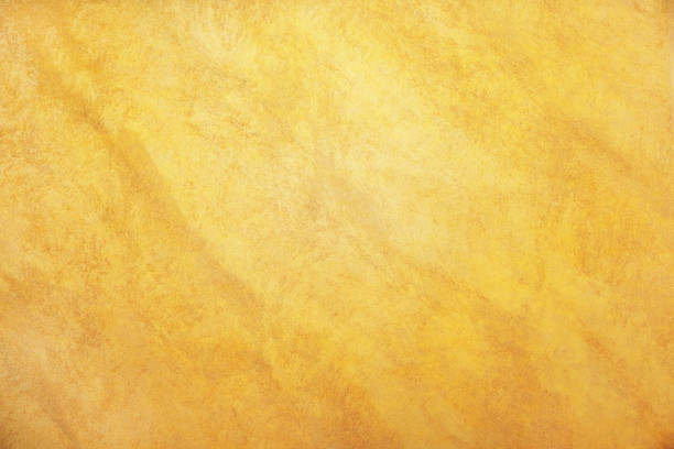 Vibrant abstract background stock photo