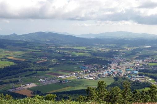 留寿都村周辺 - アジア大陸のストックフォトや画像を多数ご用意