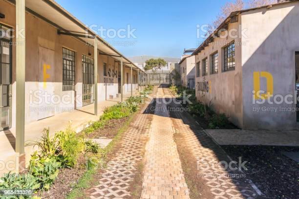 Foto de Edifícios De Desenvolvimento De Centro Da Cidade De Victoria Jardas e mais fotos de stock de Centro da cidade