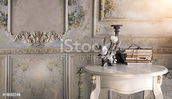 istock victorian liveing room in morning light background 918053248