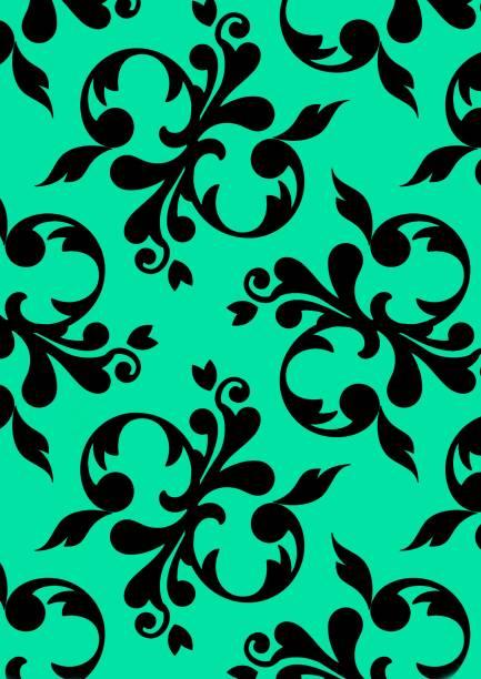 Victorian pattern picture id1303900512?b=1&k=6&m=1303900512&s=612x612&w=0&h=5b aa1vnrxigfouw xsy9ozgleb2pzfokpb vio7s2o=
