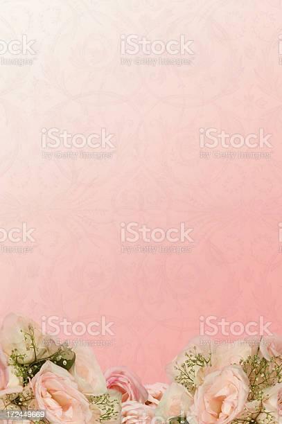 Victorian roses background picture id172449669?b=1&k=6&m=172449669&s=612x612&h=pett5b21fuvrpmhn4fw pyyljigjegq jg dcez26we=