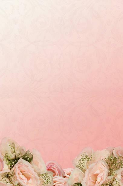Victorian roses background picture id172449669?b=1&k=6&m=172449669&s=612x612&w=0&h=4vn3u22jnuluqtyja4ibuuqiq aniwbvqztzekjtd 0=
