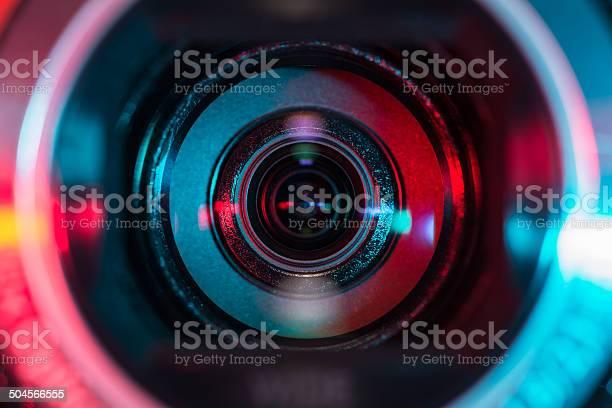 Video camera lens picture id504566555?b=1&k=6&m=504566555&s=612x612&h=cckcnjxnqi1kxcz3zyncvzgelgjp9pmf9qmocqih2ki=
