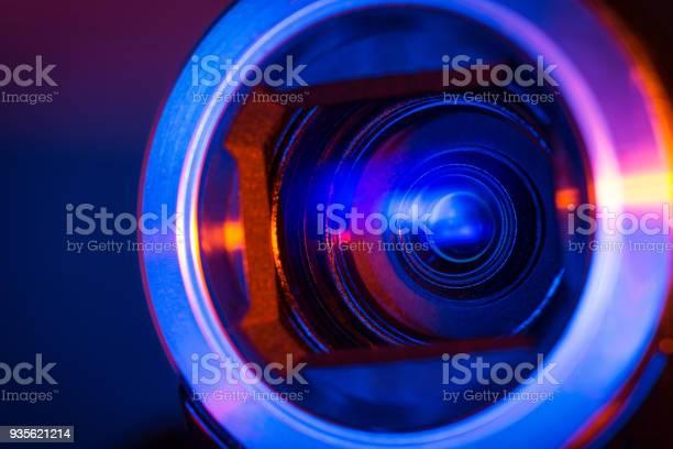 Video camera lens picture id935621214?b=1&k=6&m=935621214&s=612x612&h=2pcvf3yzyh1zbry5 61o oxkbquz4ggu0m6o5v pbjk=