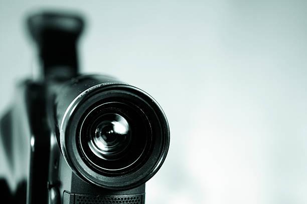 camcorder - postproduktion stock-fotos und bilder