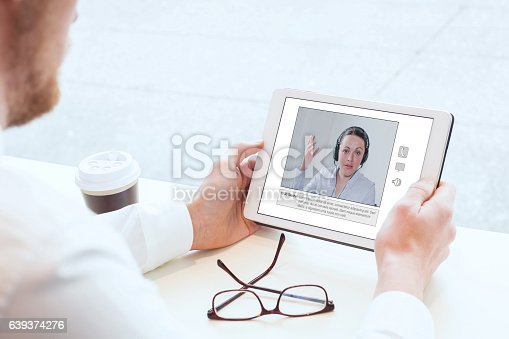 istock video conference or coaching online 639374276