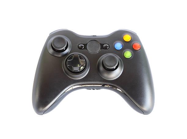 Video Game Controller – Foto