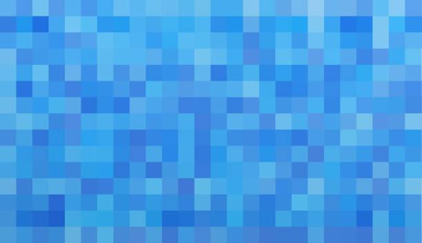 video spel pixel bakgrund. - italy poster bildbanksfoton och bilder